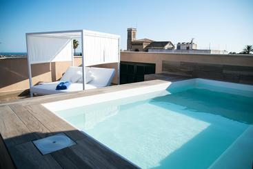 Boutique  Petit Sant Miquel  Adults Only - Santany?