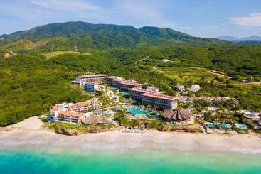 Marival Armony Resort And Suites Punta De Mita - Punta de Mita