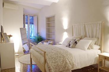 Apartament En Plaça Nova 2, Palafrugell - Palafrugell