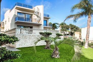 Calma Holiday Villas - Platja d'Aro