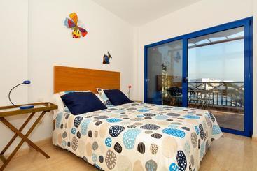 Bay Marina - Arrecife