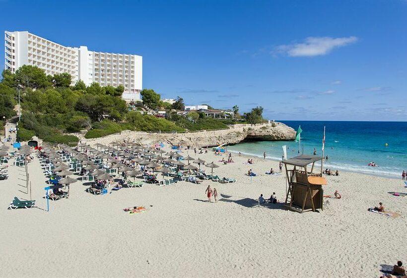 Calas De Mallorca Hotel Globales America