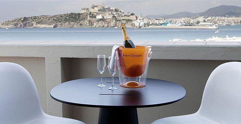 Ibiza Corso Hotel & Spa Ibiza Ciudad