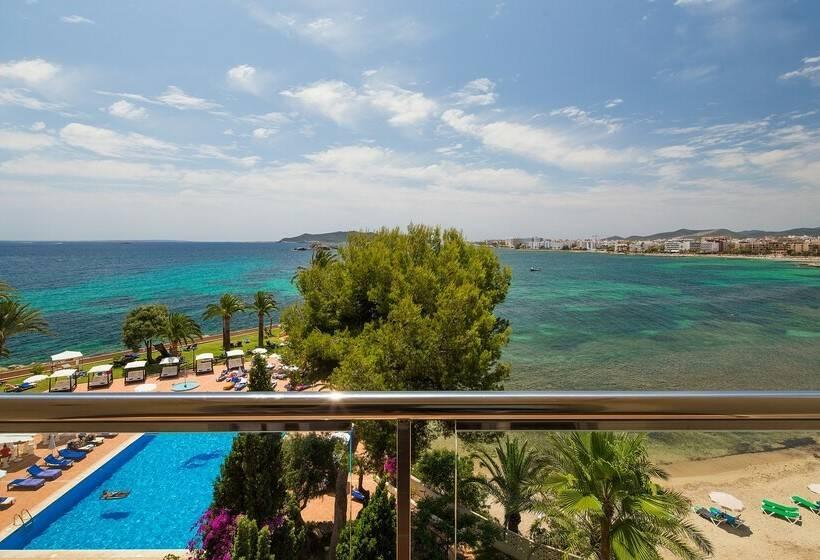 Hotel THB Class Los Molinos - Adults Only Ibiza Ciudad