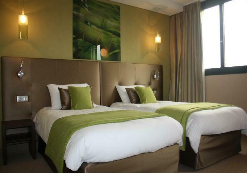 inter hotel le quercy en brive la gaillarde destinia. Black Bedroom Furniture Sets. Home Design Ideas