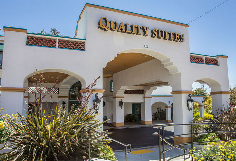 san luis obispo chatrooms Book your meeting space with quality suites san luis obispo right-sized meeting rooms are available along with a business center with computer, printer, copier and wifi.