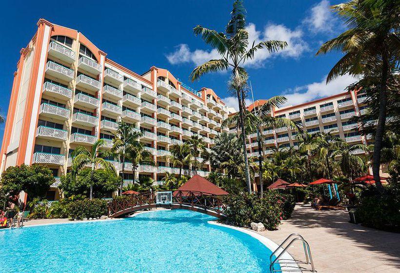 Beach hotel casino st martin online games sims 2