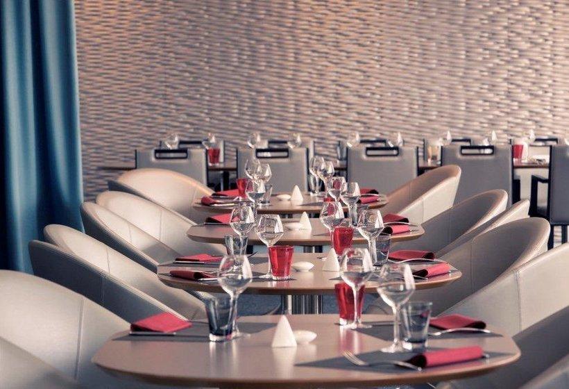 hotel mercure paris ivry quai de seine en ivry sur seine destinia. Black Bedroom Furniture Sets. Home Design Ideas