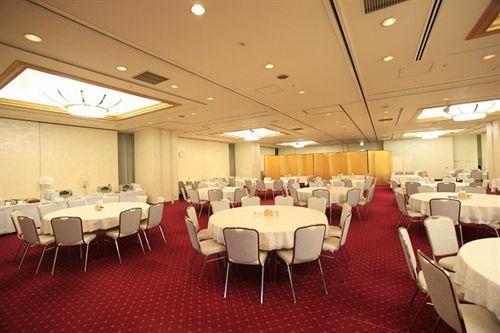 Bellevue Garden Hotel Kansai International Airport Izumisano
