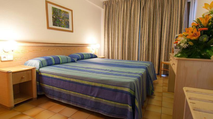 El Puerto Ibiza Ciudad