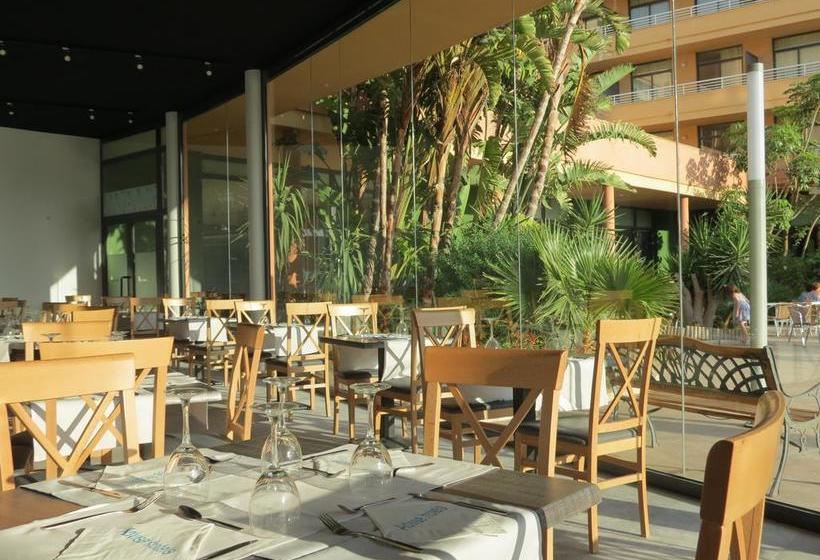 Advise hotels reina en vera desde 25 destinia for Hoteles en vera