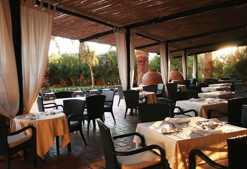 Hotel Dom Pedro Marina Vilamoura