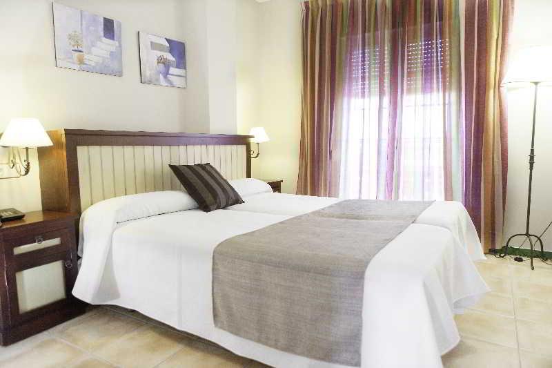 Dunas De Doñana Resort - Matalascañas