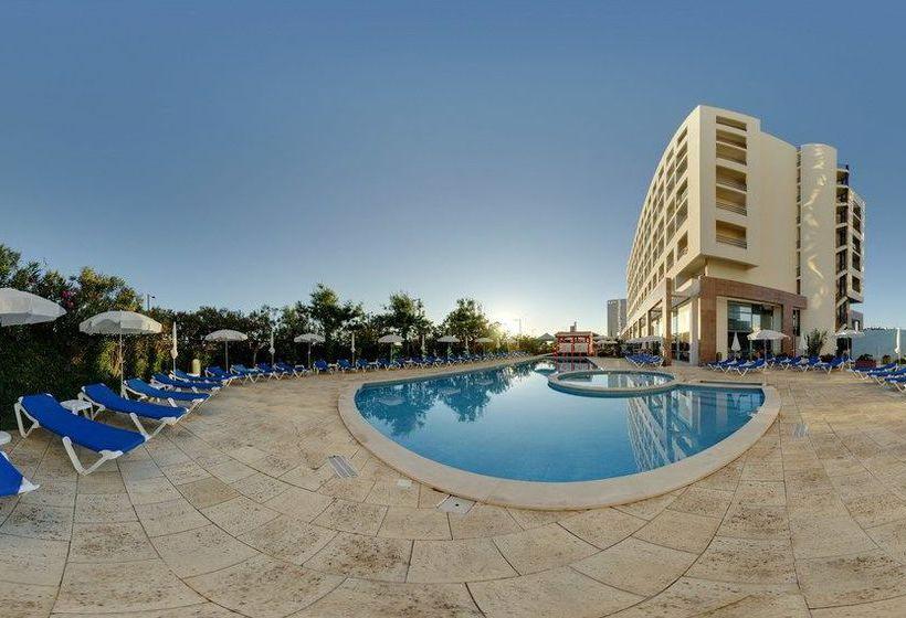Hotel Costa da Caparica