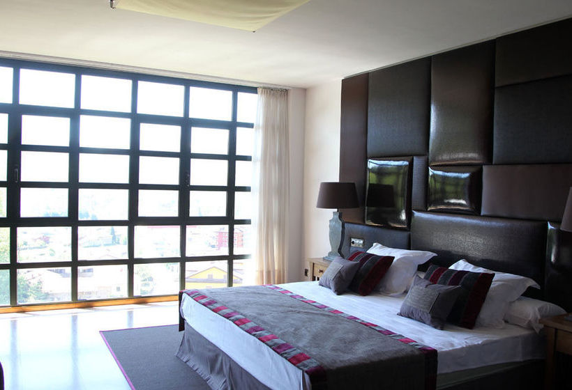 Hotel La Cepada Cangas de Onís