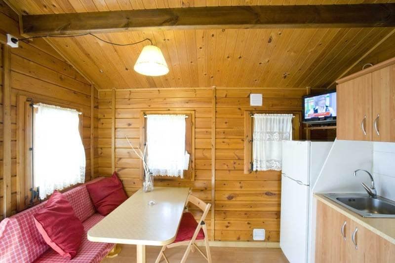 Berga resort en berga desde 27 destinia - Apartamentos en berga ...