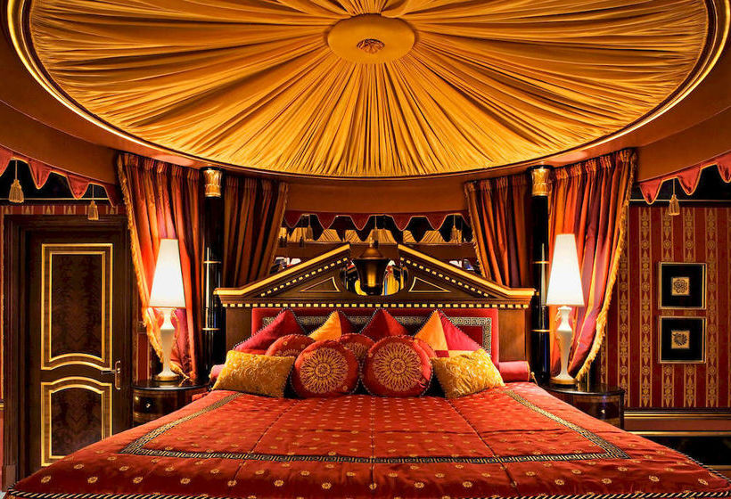 Alfa Prince and Ice Lord   Pokechat) Hotel-jumeirah-burj-al-arab-dubai-066