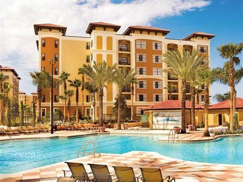 The Floridian Hotel & Suites en Orlando | Destinia