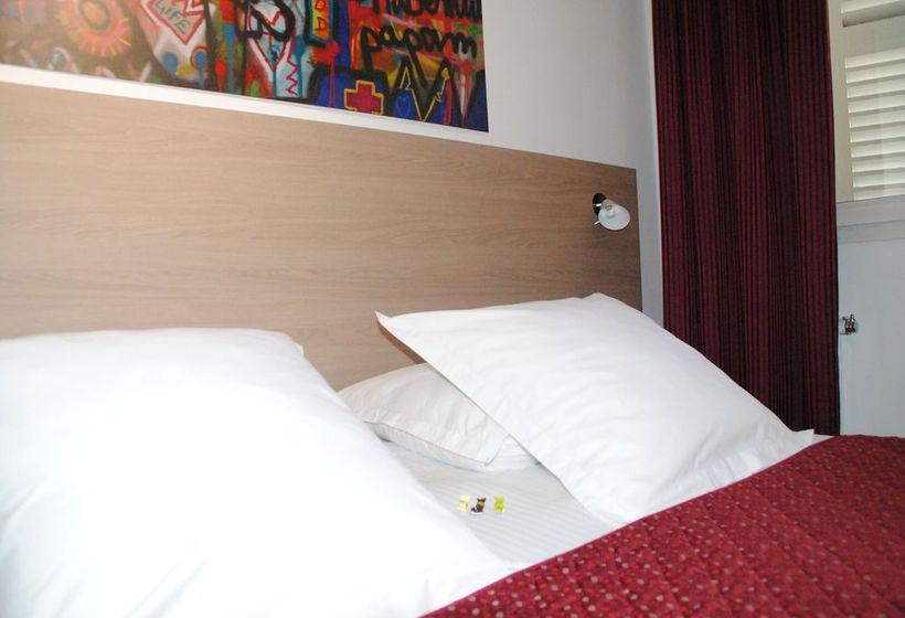 grand hotel dauphine en toulon desde 32 destinia. Black Bedroom Furniture Sets. Home Design Ideas