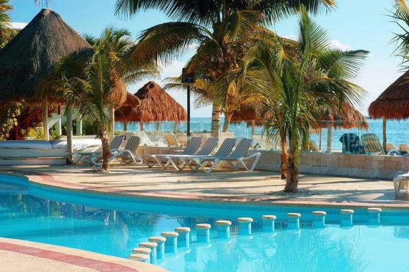 desire riviera maya resort couples only en puerto. Black Bedroom Furniture Sets. Home Design Ideas