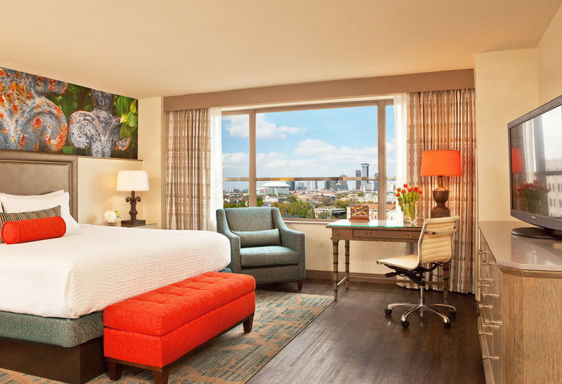 Hotel Indigo New Orleans Garden District En Nueva Orleans