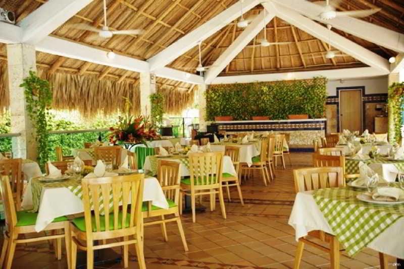 Hotel GHL Comfort Costa Azul Santa Marta