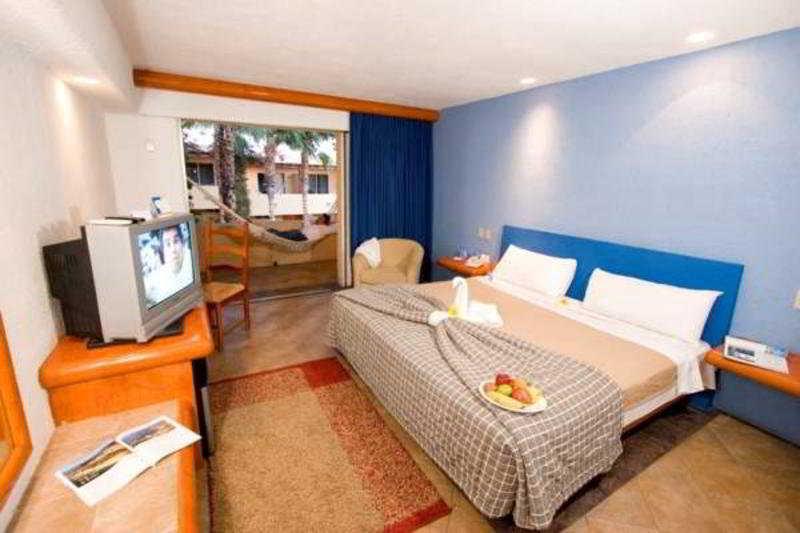 Hotel los patios en cabo san lucas destinia - Hotel los patios almeria ...