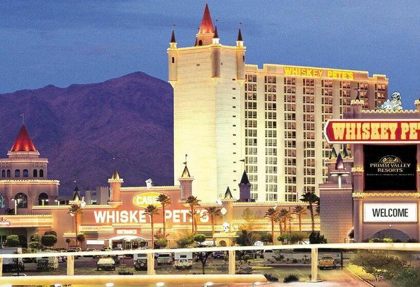 Whiskey petes resort casino primm valley dover downs hotel x26 casino dover de