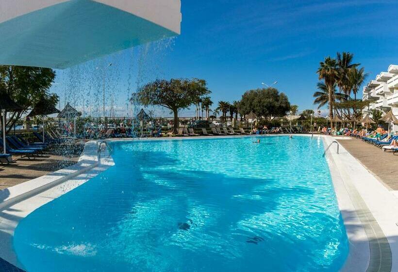 Apartamentos portonovo en puerto rico destinia - Hoteles en puerto rico gran canaria ...