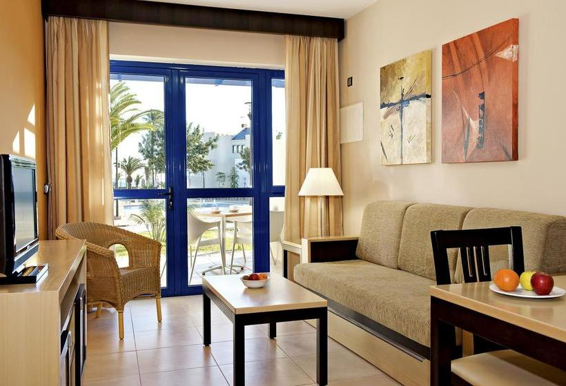 Playa Feliz In Bahia Feliz Starting At 14 Destinia