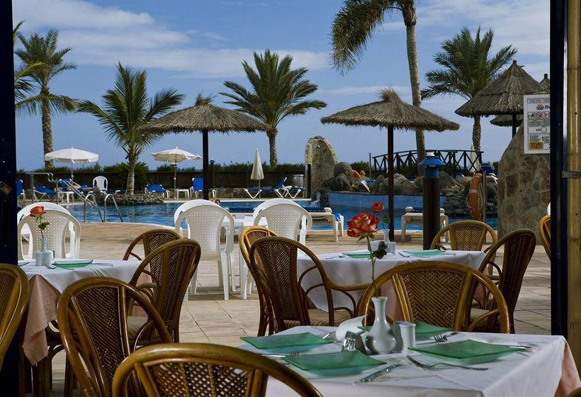 Apartamentos BlueBay Beach Club Bahia Feliz