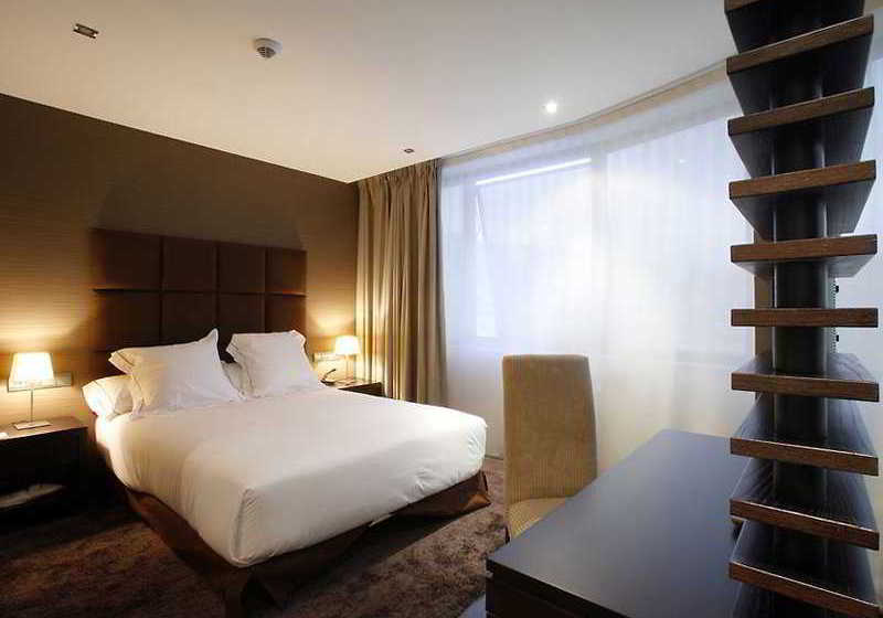Langre hotel spa en langreo desde 28 destinia for Hotel spa familiar