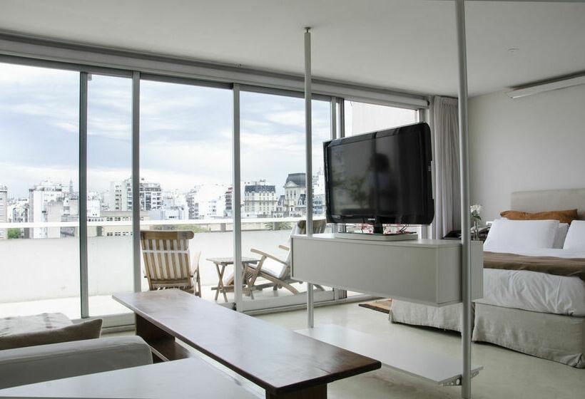 hotel ce design en buenos aires desde 42 destinia