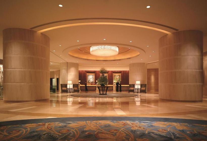 shangri la hotel organizational culture The ritz-carlton hotel company  los angeles and jw marriott hotels at la live against the priority development the ritz-carlton hotels in popular culture.
