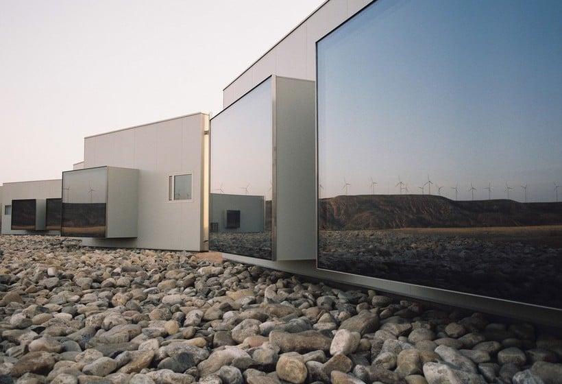 hotel aire de bardenas en tudela desde 112 destinia. Black Bedroom Furniture Sets. Home Design Ideas