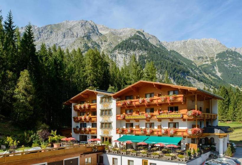 Hotellin kuva