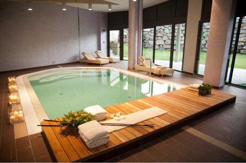 Hotels In Winter Garden Part - 25: Winter Garden Hotel - Bergamo Aeroporto Grassobbio
