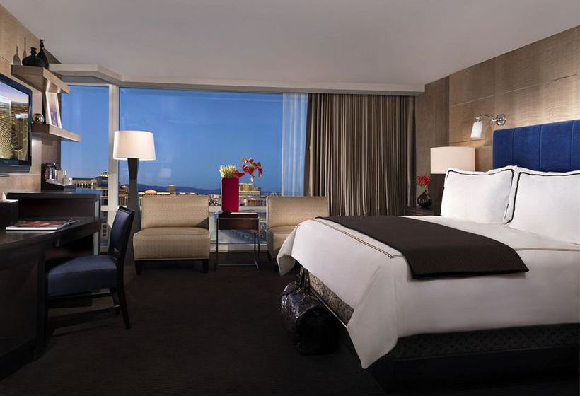 luxury comes at a cost at aria resort and casino Aria resort & casino: music comes in and all of the i enjoyed playing at the casino but that might have been because i saw it as a cost and didn't.
