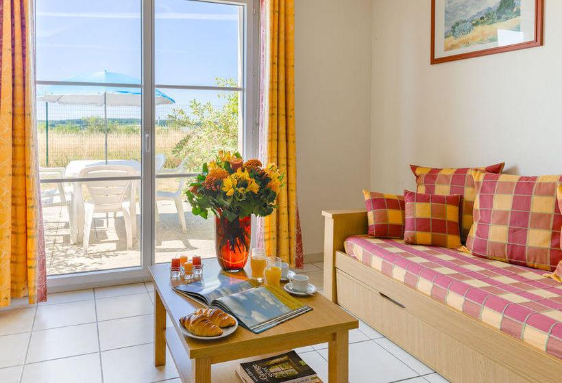 Hotel les jardins renaissance en azay le rideau destinia - Les jardins renaissance lagrange prestige ...
