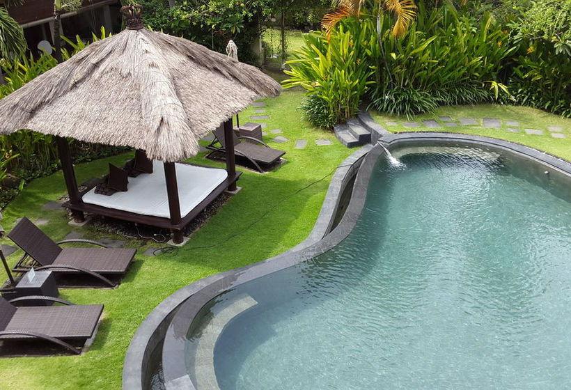 Villa Diana Bali Tripadvisor