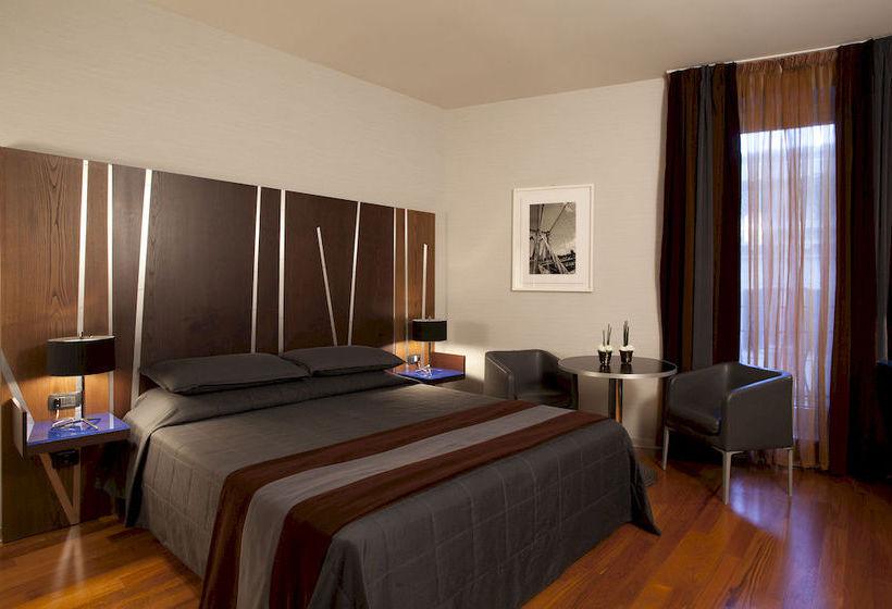 hotel valadier rome telefonos - photo#41
