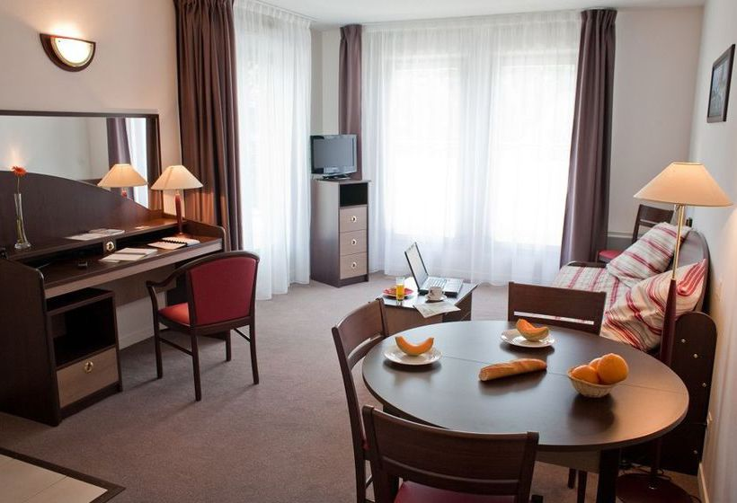 Comfort suites leportmarly paris ouest en le port marly - 3 avenue simon vouet le port marly 78560 ...