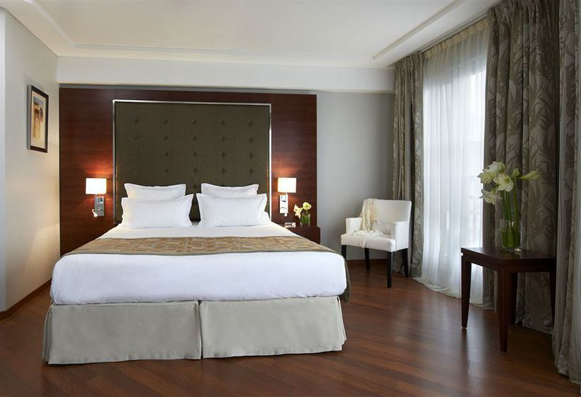 Appart Hotel Relais Spa Chessy In Chessy Starting At 44 Destinia