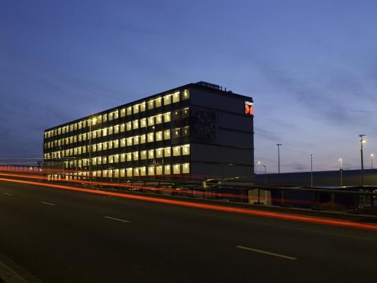 m.amsterdam casino