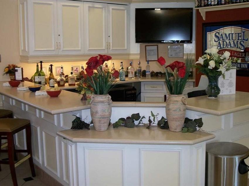 hotel hilton garden inn allentown west en breinigsville. Black Bedroom Furniture Sets. Home Design Ideas
