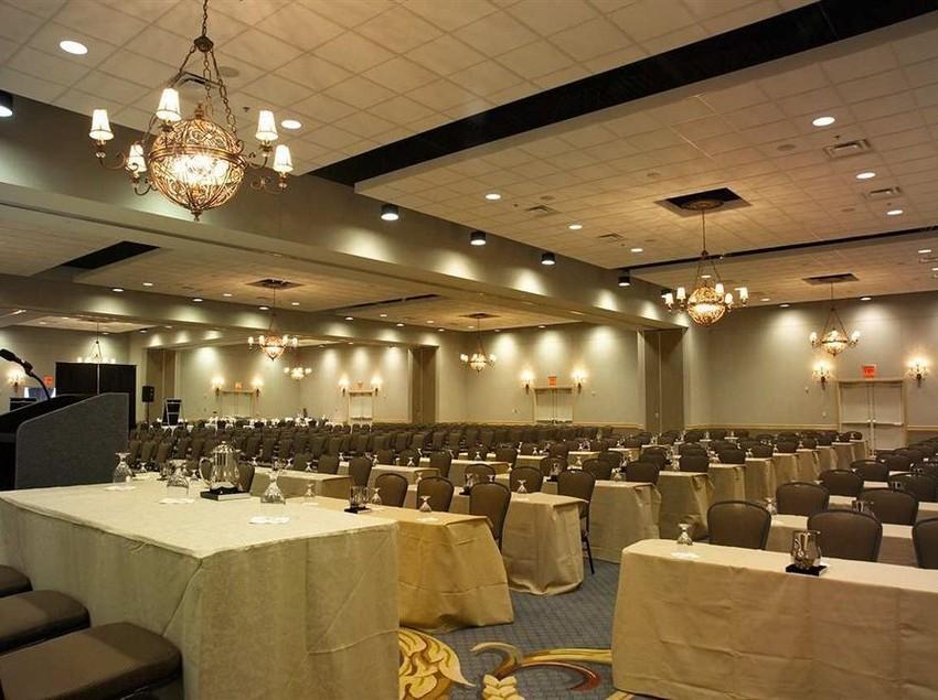 Hotel Hilton Garden Inn Toledo Perrysburg En Perrysburg