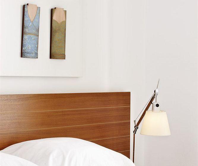 Liostasi Ios Hotel And Spa Tripadvisor
