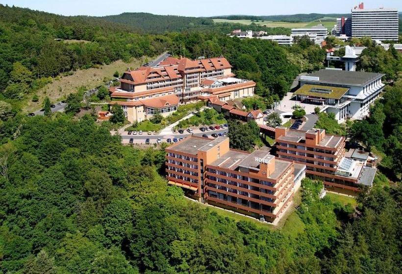 Casino Fulda