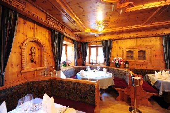 Hotel Alte Post Fulpmes Tripadvisor