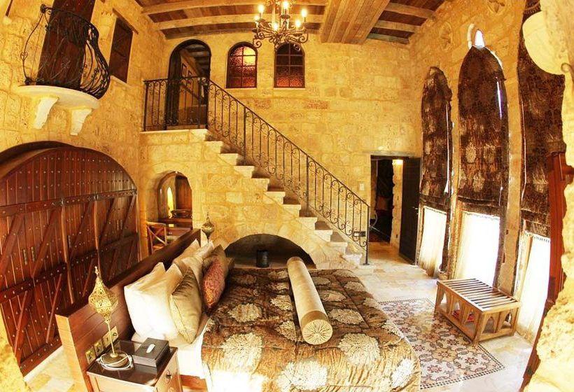 Assaha Lebanese Traditional Village Beirut | Best Rates ...